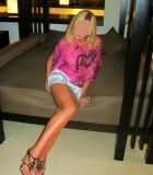 prostitutka-proverennie-foto